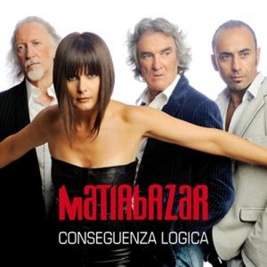 Conseguenza logica Sanremo version  2012