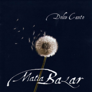Dolce Canto 2001