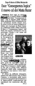 GAZZETTA-DI-MODENA-31.03.2011