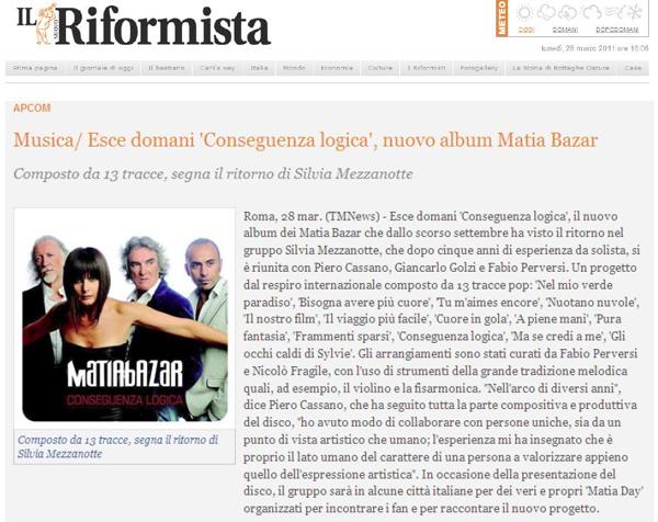 IL-RIFORMISTA-28.03.011