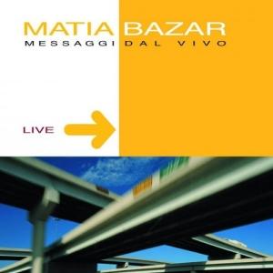 Messaggi dal vivo 2002