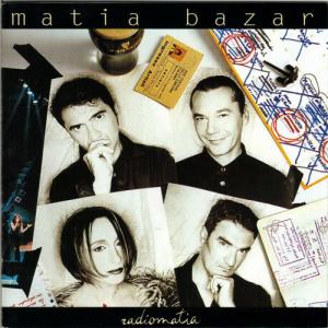 Radio Matia 1995