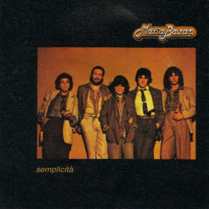 Semplicita' 1978