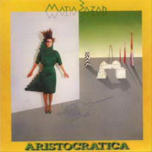 Aristocratica 1984