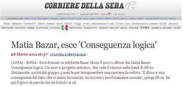 corriere-28.03.011