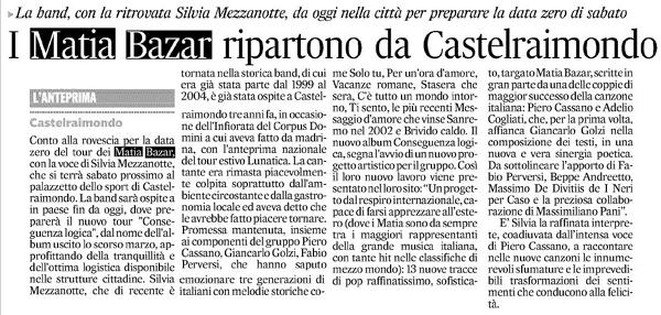 corriere-della-sera-dorso-adriatico-11.04.011