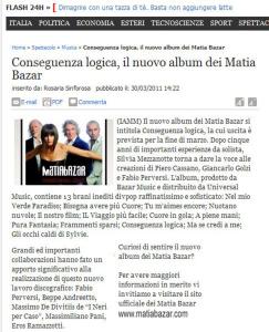 iamm-press-31.03.2011