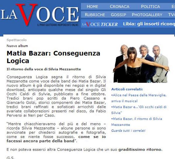la-voce-31.03.2011