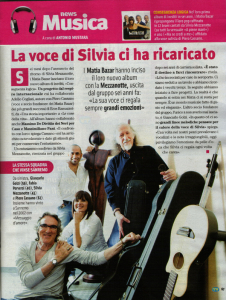 mb-tv-sorrisi-29.03.2011