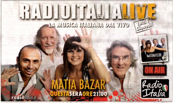 pubblicità-video-e-radio-italia