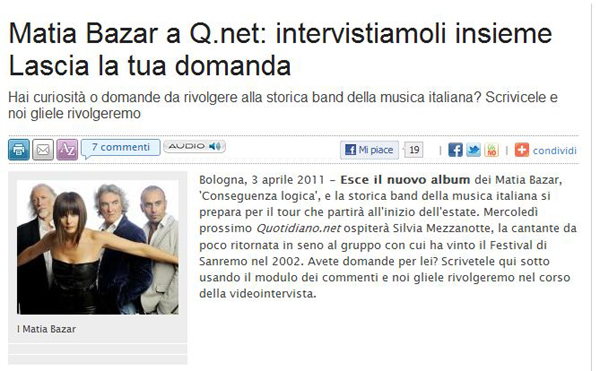 quotidiano-net
