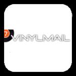 vinylmail