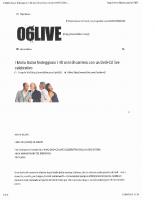 06Live.com 10.04.2015