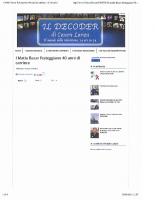 Il Decoder.com 10.04.2015