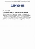 Il Secolo XIX.it 10.04.2015