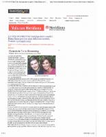 Il Sussidiario.net 13.05.2015