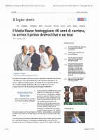 Legnostorto.com 11.04.2015