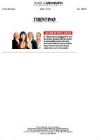 Matia_Trentino_12042015