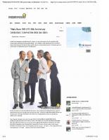 Megamodo.com 10.04.2015