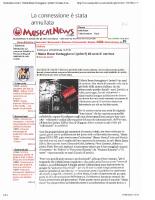 Musical News.com 10.04.2015