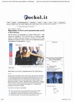 Rokol.it 10.04.2015
