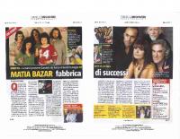 TV Sorrisi & Canzoni 05.05.2015